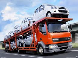 _car carrier